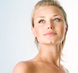 Is Botox Treatment Right For Me? - Chicago, IL Eye Doctor